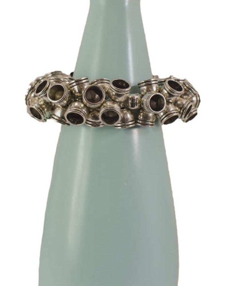 Cups Galore Bracelet