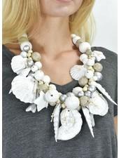 The Naples Necklace