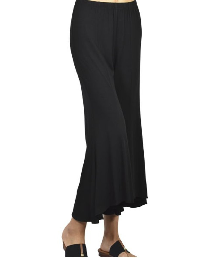 Comfy's Marlene Pants In Black