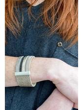 The Allie Bracelet