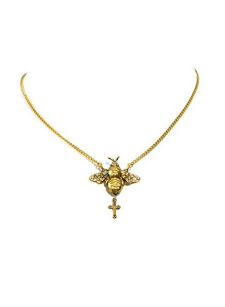 VSA Bee Mine Choker