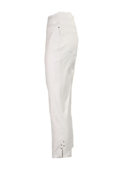 Renuar Magic Yacht Capri In White