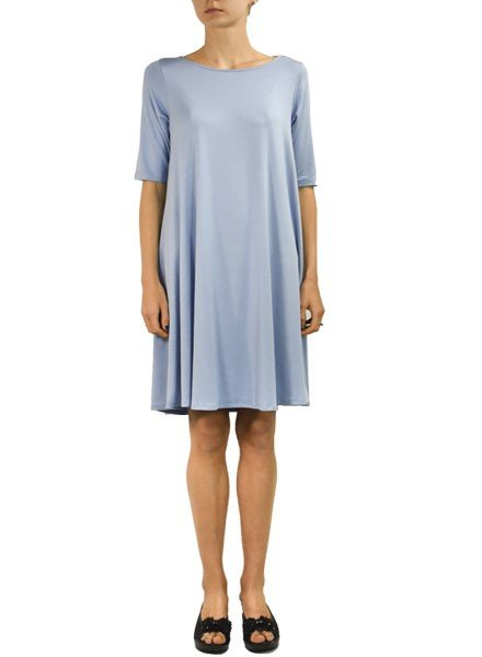 Comfy's Salinas Dress In Capri