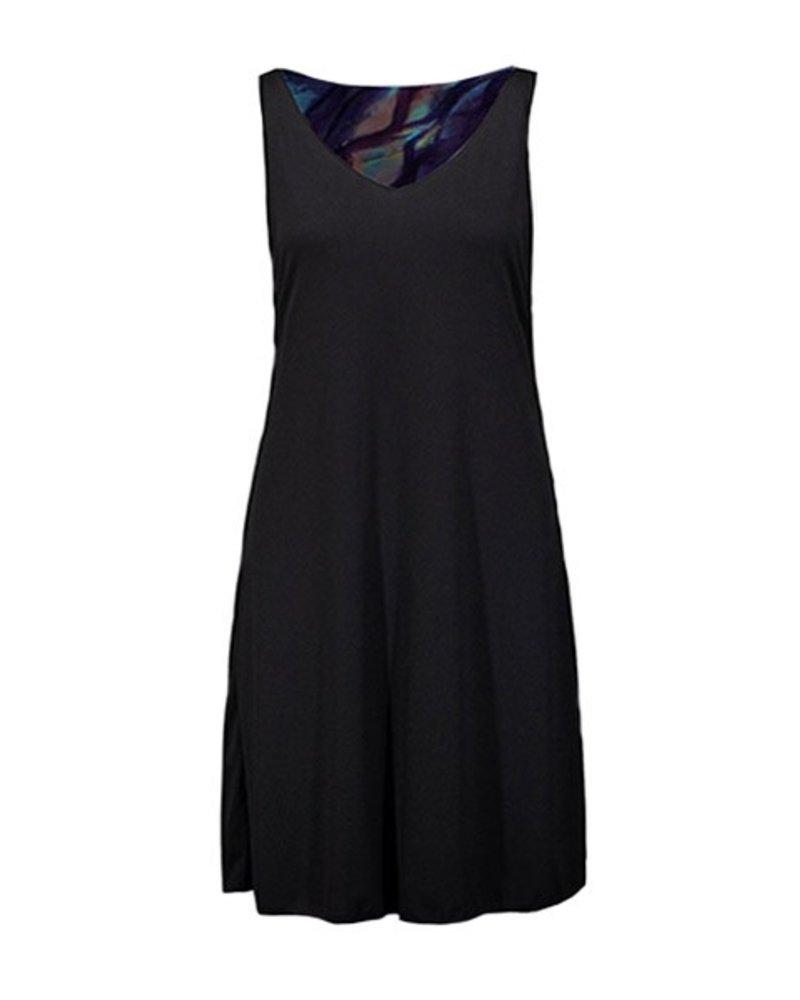 Le Galerist Kate Dress In Au Rendez-vous