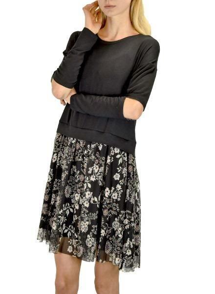 Comfy's Sarah Tunic Dress