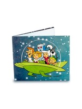Dynomighty Jetsons Mighty Wallet