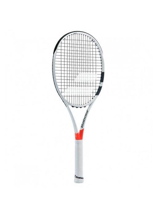 Babolat Pure Strike 98 16x19 Tennis Racquet