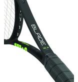 Wilson Blade 98 (16x19) Countervail Tennis Racquet
