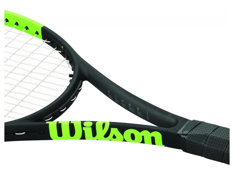 Wilson Blade 98 (18x20) Countervail