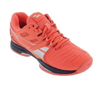 Babolat SFX2 All Court Pink Women's