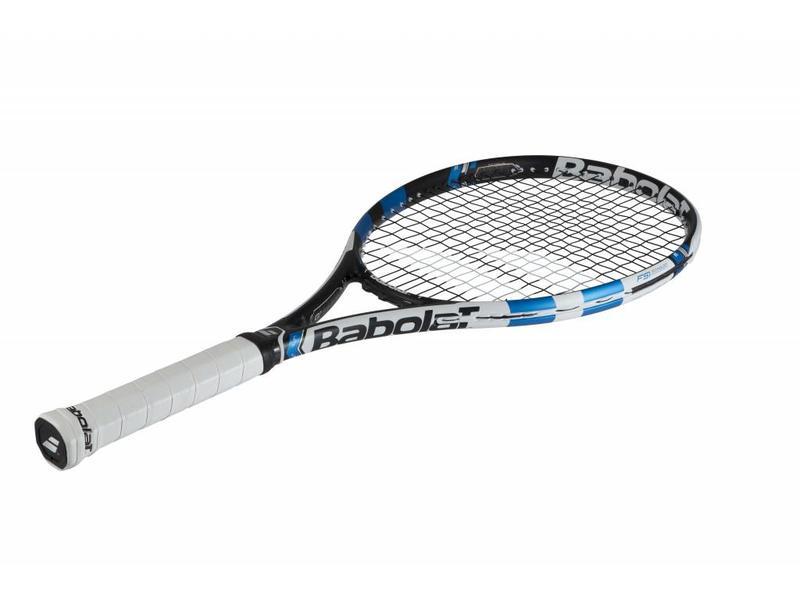 Babolat pure drive lite tennis topia best sale prices and service - Babolat pure drive lite tennis racquet ...