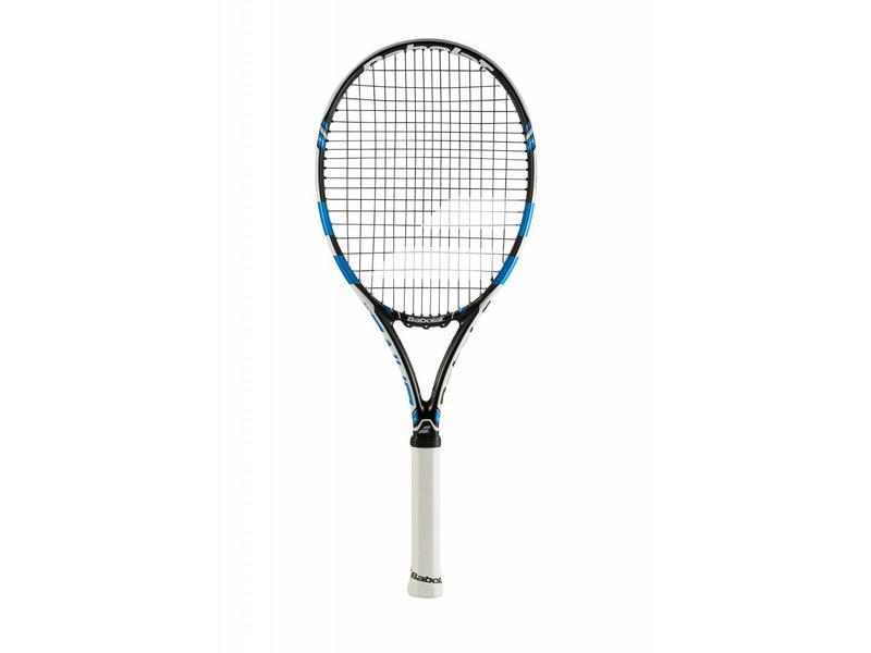 babolat pure drive lite tennis topia best sale prices and service. Black Bedroom Furniture Sets. Home Design Ideas