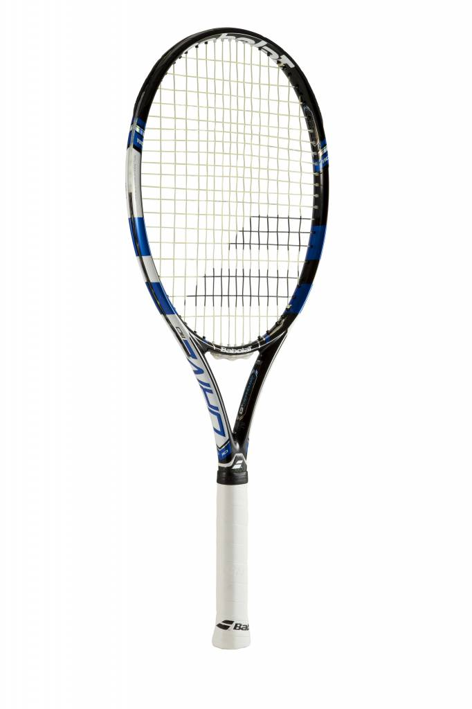 babolat pure drive 110 tennis topia best sale prices and service. Black Bedroom Furniture Sets. Home Design Ideas