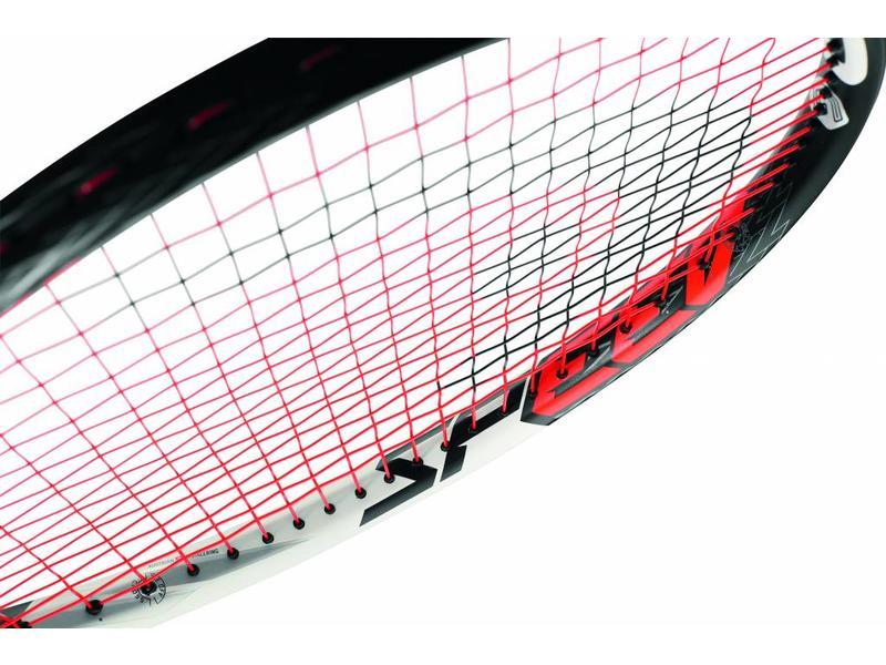 Head Graphene Touch Speed Pro