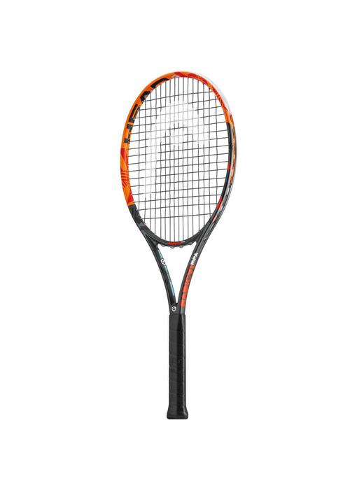 Head Graphene XT Radical MPA