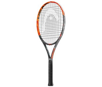 Head Graphene XT Radical S