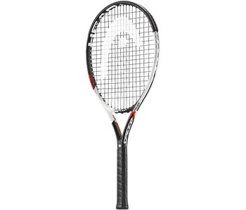 Head Graphene Touch Speed PWR