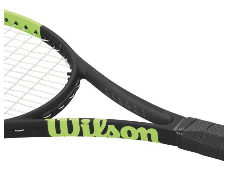 Wilson Blade 98S (18x16) Countervail