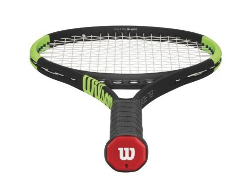 Wilson Blade 104