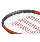 Wilson Burn 100 Countervail Tennis Racquet