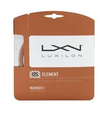 Luxilon Element 125