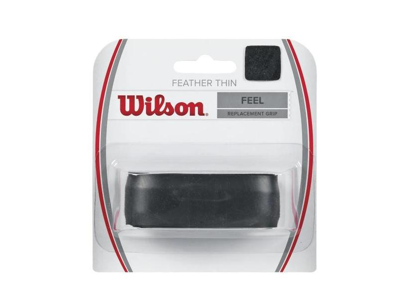 Wilson Feather Thin