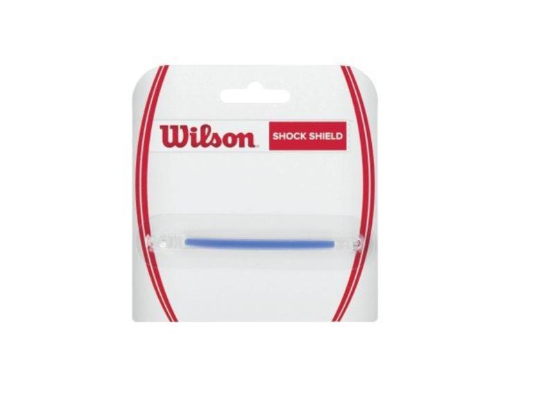 Wilson Shock Shield Dampener