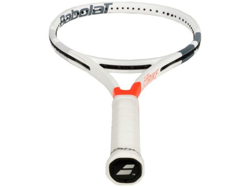 babolat pure strike vs tennis topia best sale prices and service. Black Bedroom Furniture Sets. Home Design Ideas