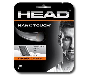 Head Hawk Touch String