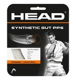 Head Synthetic Gut PPS String