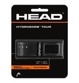 Head Hydrosorb Tour