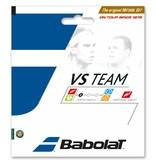 Babolat VS Team String