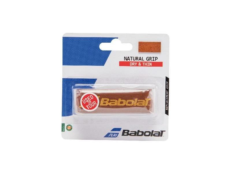 Babolat Natural Grip Replacement