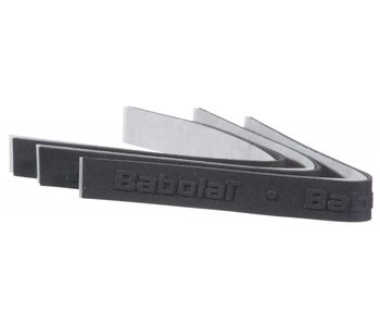 Babolat Balancer Tape 3X3g