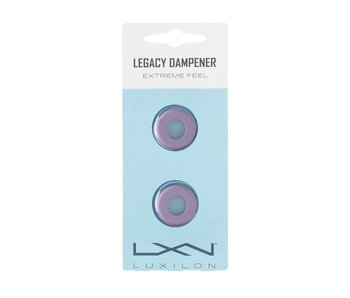 Luxilon Luxilon Legacy Dampener