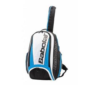 Babolat Backpack Pure Blue/White
