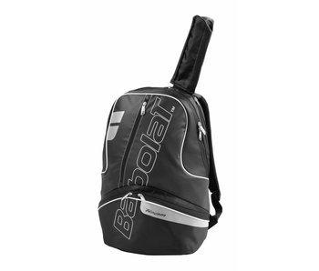 Babolat Team Line Backpack Silver