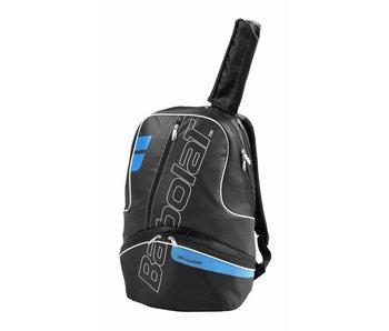 Babolat Team Line Backpack Blue