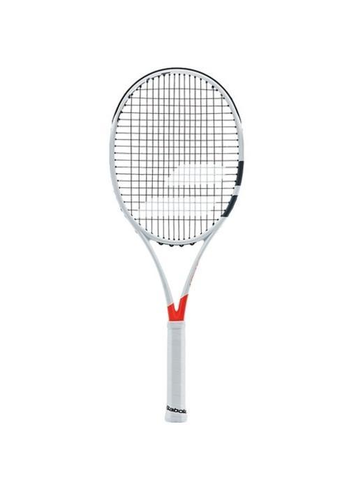Babolat Pure Strike 98 18/20 Tennis Racquet