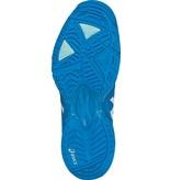Asics Gel Solution Speed 3 Aqua Splash/Wht/Diva Blue Women's Shoe