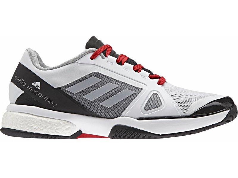 Adidas aSMC Barricade Boost 2017 W