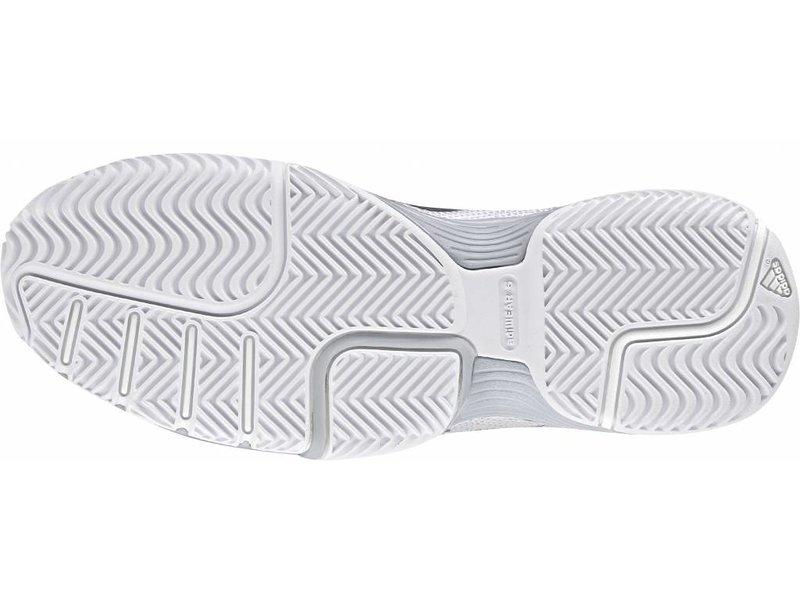 Adidas Barricade Club W White