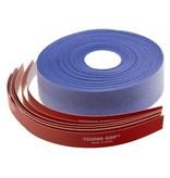 Tourna Overgrip XL 10 pack Blue