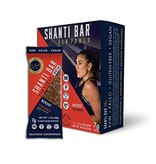 Shanti Bar Coconut Boost