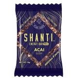 Shanti Bar Acai Lush Mini