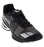Babolat Jet AC Black/White Men's Shoes