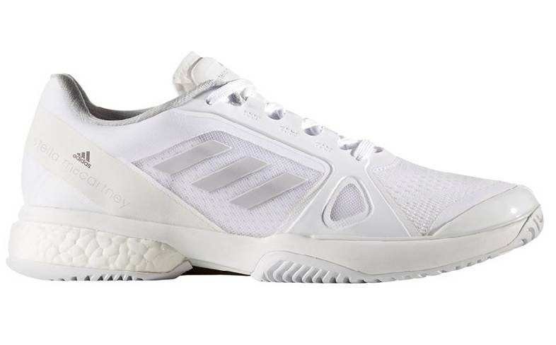 Adidas Para Mujer Impulsar Stella Barricada 40HNf85P7