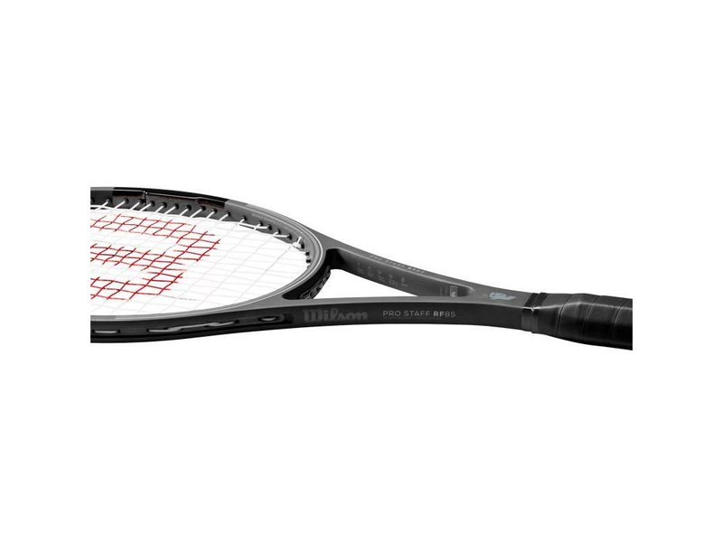 Wilson Pro Staff RF 85 Ltd. Edition