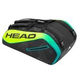 Head Extreme 12R Monstercombi