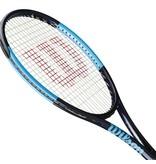 Wilson Ultra Tour Tennis Racquet